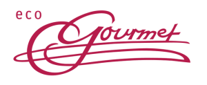 logo-ecoGourmet